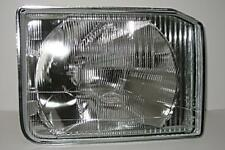 1994-1999 Land Rover Discovery HeadLight Front Lamp RIGHT OEM 1995 1996 1997 98