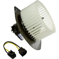 HVAC Blower Motor Front Omega Environmental 26-13362