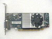 512Mb ATI Radeon HD6450  DDR3 DVI HDMI PCI-E VGA card
