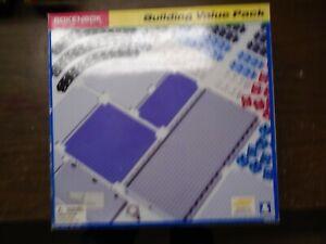 Rokenbok System Building Value Pack - NEW IN BOX - original packaging!