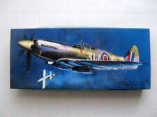 "14 marques XIV /""Dossier Haut/"" Nouveau Xtradecal X72178 1:72 Supermarine Spitfire Mk"