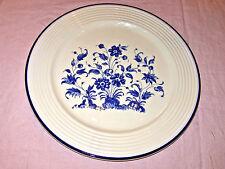 Varages Vieux Provence Platter France