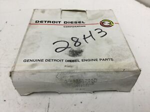 detroit diesel 23517910 switch