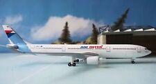 526760  Air Inter Airbus A330-300 herpa wings 1:500 *