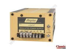 Acopian| A015MX300 | Power Supply Module (new)