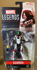 BRAND NEW MARVEL LEGENDS SERIES GAMORA 3.75 INCH 2015  ACTION FIGURE