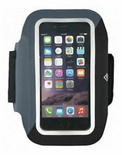 Ronhill Phone Armband Running Storage Pouch Powerlifter Streamlined Holder
