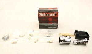 NEW Motorcraft Ignition Lock Cylinder Kit SW-6162 Ford Focus Escape 2000-2004