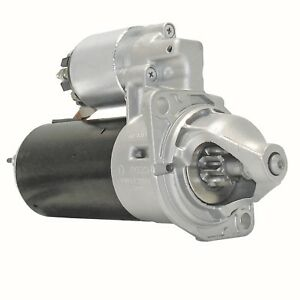 Remanufactured Starter  ACDelco Professional  336-1523