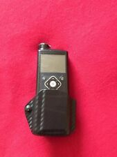Medtronic 630G and 670 Insulin Pump Holster