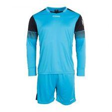 Stanno Nitro Goalkeeper Set  Size 152