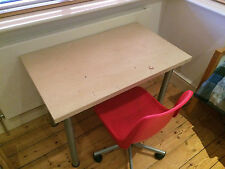 IKEA Desks & Computer Furniture with Flat Pack