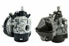 Dellorto 01515 Carburatore Sha 14 12 L