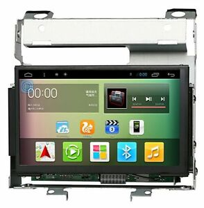 2006-20012 Freeland 2 Andriod navigation system with Free camera
