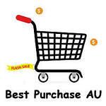Best Purchase AU