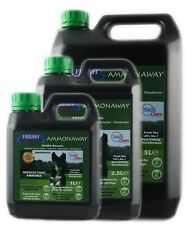 Fresh Pet Artificial Grass Cleaner - Antibacterial - Amonaway - Choose Own Size