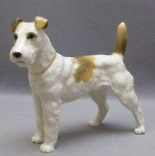 Hutschenreuther-Porzellanfiguren & -Dekorationen für Hunde