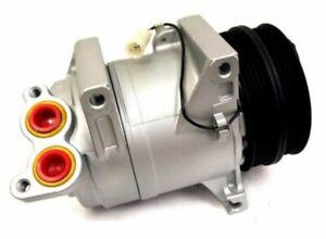A/C Compressor fits Volvo C30 C70 S40 V50 V70 DKS15CH PV10 67647