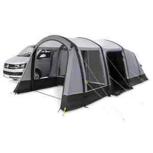 Kampa Dometic Touring Air VW T4 T5 T6 Driveaway Inflatable Awning