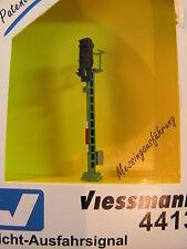 Epoche IV (1965-1990) Modellbahnen der Spur N aus Messing mit Lichtfunktion