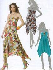 McCall 's Female Sewing Patterns