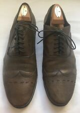 952fbf676fd5e Geox Euro Size 43 Casual Shoes for Men for sale | eBay