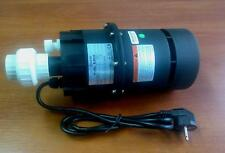 Gebläse Whirlpoolgebläse Luftgebläse Airblower Blower 300 Watt