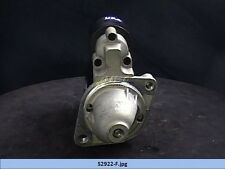 USA Industries S2922 Remanufactured Starter