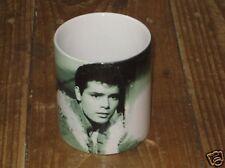 Cliff Richard Summer Holiday Awsome New Mug