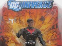 Mattel DCU DCUC Classics Batman Beyond Unmasked