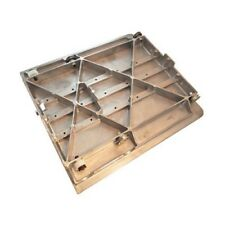 Husqvarna Carriage Tray, Felker Tile Saws, Target