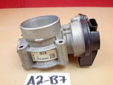2009-2012 Ford Escape Throttle Body Assembly OEM