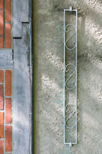 Verbindungselement Laubengang Rosenbogen Zink Metall