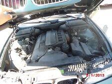 1999-2000 BMW E39 E46 528i 328i 328Ci Z3 2.8i liter engine motor dual vanos 182K