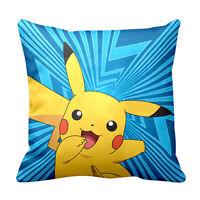 Pokemon Pikachu Pokemon Pillow Easter Gift 2020