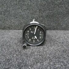 5934PAD-1 Piper PA-31T United Instruments Altimeter (C20)