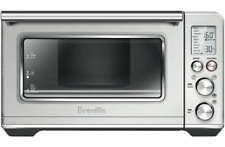 Breville BOV860BSS the Smart Oven™ Air Fryer 10 Cooking Functions- HURRY LAST 1!