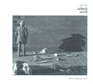 Chris Killip - Albiet / Work-3328 sml bump