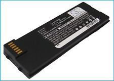 NEW Battery for Iridium 9555 BAT20801 Li-ion UK Stock