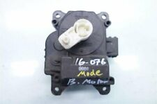 06 07 08 09 10 11 12 Honda Civic Blower Mode Motor Actuator 79350-Sne-A01