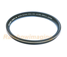 52mm MRC MCUV Filter for OLYMPUS M.ZUIKO DIGITAL ED 12-50mm 1:3.5-6.3 EZ Lens