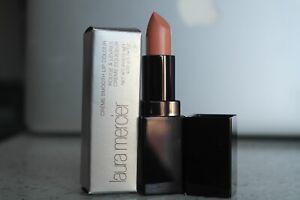 NIB New in Box Laura Mercier Lipstick Smooth Various Shades Your Choice 0.14 oz