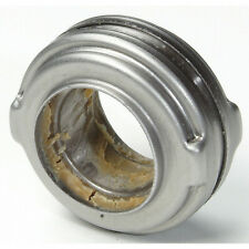 Center Support With Bearing HB108 National Bearings