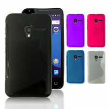 Mobile Phone Accessories for Alcatel Alcatel One Touch