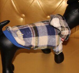 7500_Angeldog_Hundekleidung_Hundesweatshirt_Pulli_Hund_Chihuahua_RL25_XS kurz