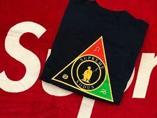Supreme Long Sleeve T Shirt Xodus Authentic NEW M Medium