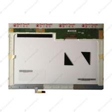 """Pantallas y paneles LCD Dell 14,1"""" para portátiles Dell"""