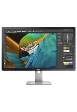 "Dell UltraSharp UP3216Q 32"" 4K UHD (3840x2160) IPS Monitor w/ PremierColor New!"
