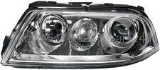 HELLA VW Passat B5.5 Sedan Wagon 2001-2005 Bi Xenon Headlight Right