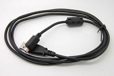USB sync lead cord cable for CB-USB6 Olympus Stylus 1070 Tough 3000 5010 6000-co